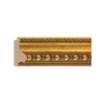 3 1/4 gold J101-04