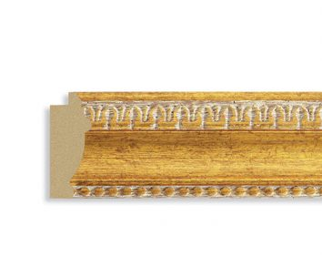 9804 gold