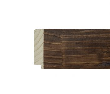 6002 medium walnut rustic