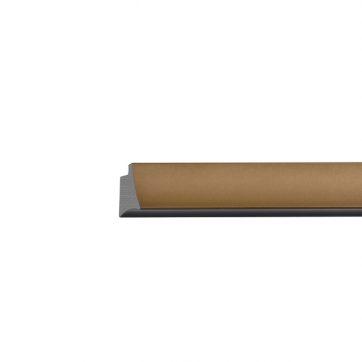 7566 brush copper