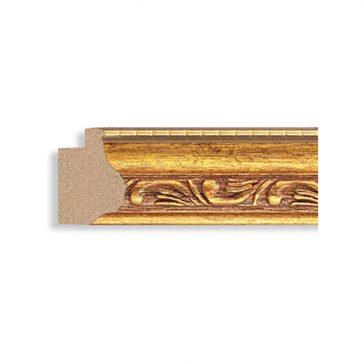 1404 1 1/4 gold