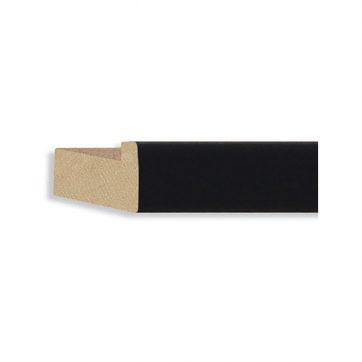 200-70 black shadow box