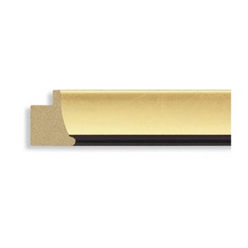 211-01 7/8 gold