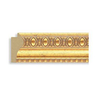213-05 1 3/4 gold