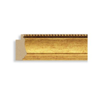 "216-04 1 1/2"" gold"