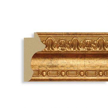 531-05 3 3/8 gold