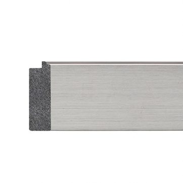 700-10 stainless steel
