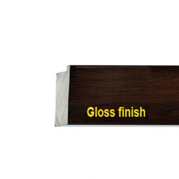 7550 coffee gloss