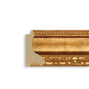 535-01 3 1/4 gold