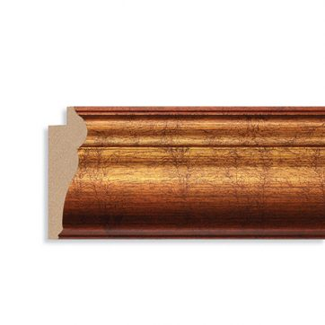 540-01 3 1/4 copper