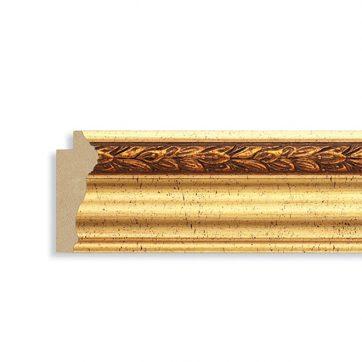 5406 2 1/8 gold