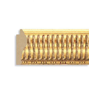 551-10 2 1/2 gold