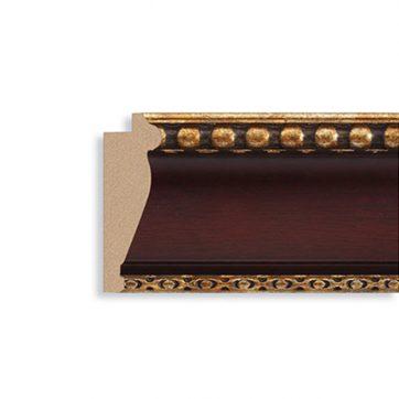 804-50 mahogany