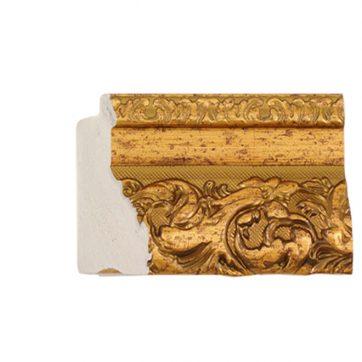805-01 gold