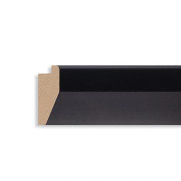 920-70 black