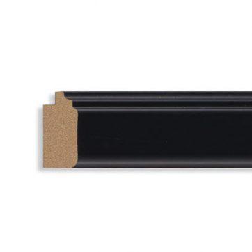 933-70 black