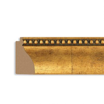 935-01 gold