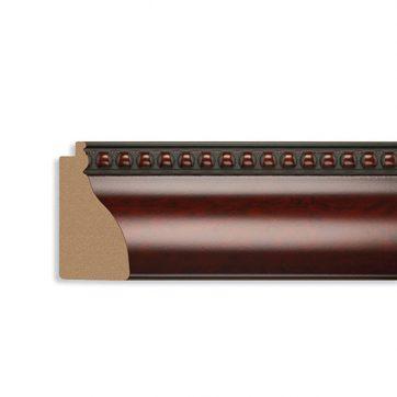 935-03 mahogany