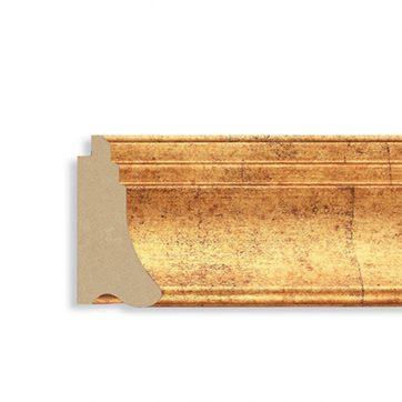 952-01 gold