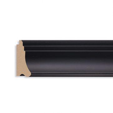 952-70 black