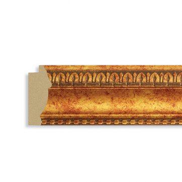 9803 copper gold