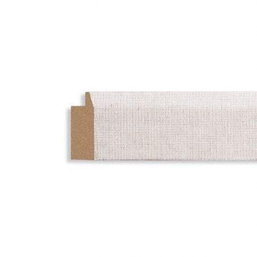 L0020 white liner