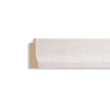 L0030 white liner
