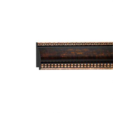 504-44 mahogany