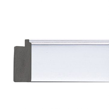 740-10 stainless steel