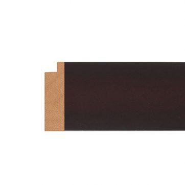 7441 mahogany