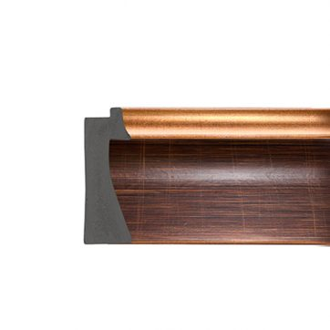 870-10 bronze