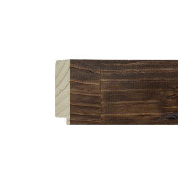 6002 medium walnut rustic