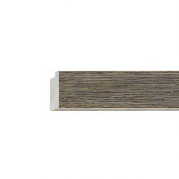 7636 gray rustic