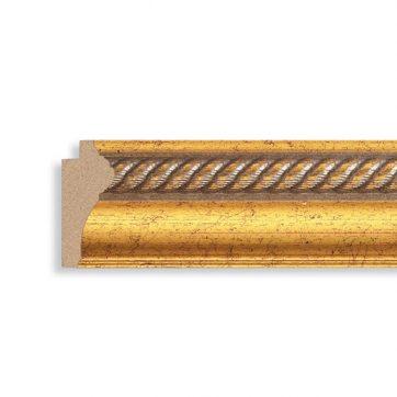 909-05 gold
