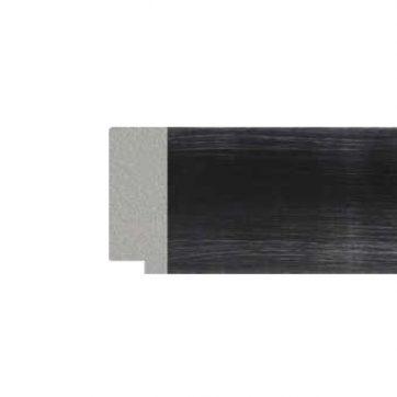 594-49 black